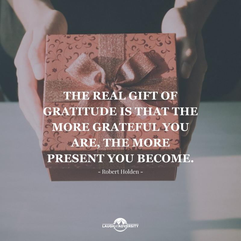 15 Of The Best Gratitude Quotes And Sayings To Make You